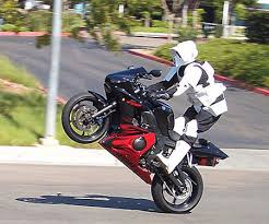 Halloween Costumes Stormtrooper U0026 Worst Motorcycle Halloween Costumes U2013 Moto Lady