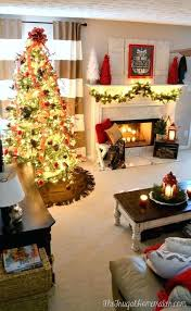 indoor decorations decoration christmas indoor decorating ideas most popular