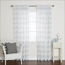 bathroom curtains for windows ideas kitchen kitchen curtain sets kitchen curtain ideas window