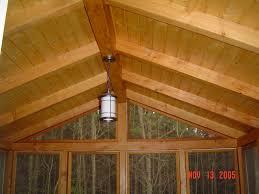 screened porch frame design architecture u0026 design contractor talk
