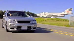 nissan stagea jdm nissan stagea review a skyline for roadtrips youtube