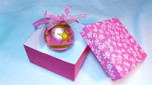 decorative paper boxes easy gift box make your own decorative paper