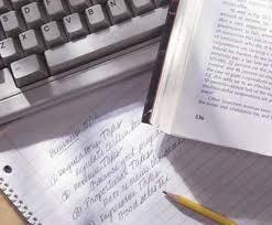 cara membuat daftar pustaka dari internet tanpa nama cara penulisan daftar pustaka dari internet adamnugraha blog