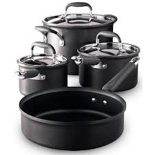 cookware shop pered chef us site