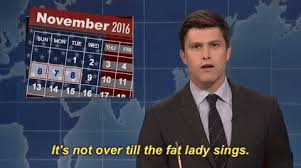 Fat Lady Meme - fat lady sing gifs tenor