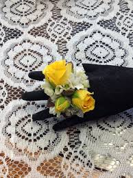 Where To Buy Corsages For Prom 19 Best Prom Corsage Images On Pinterest Prom Corsage Prom