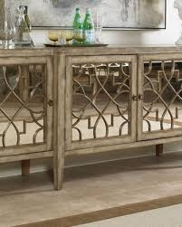 Dining Room Buffets And Sideboards Best 25 Traditional Buffets And Sideboards Ideas On Pinterest