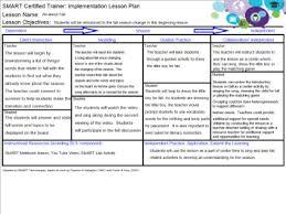 smart exchange usa smart lesson plan teacher lesson plan