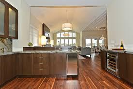 custom kitchen cabinets storage shelving solutions stalree