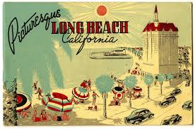 Long Beach Upholstery Long Beach Carpet Cleaning Carpet Cleaning Los Angeles