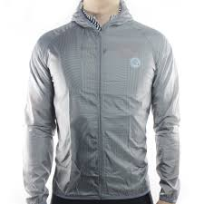 windproof and waterproof cycling jacket online get cheap cycling jacket aliexpress com alibaba group