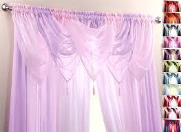 Lilac Curtains Lilac Curtains Blackout Uk Bedroom Natandreini