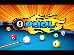 pool 8 apk 8 pool 3 10 3 apk for android aptoide
