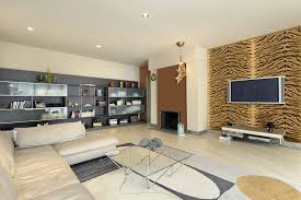 textured interior wall decorating modern interior perfectly