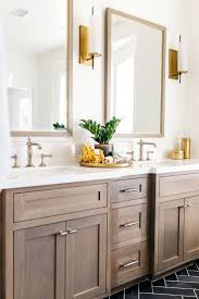bathroom vanity lighting ideas modern bathroom vanity lighting ideas modern wall sconces lighting
