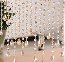 Beaded Curtains Perth Beaded Curtain Beaded Curtain Suppliers And Manufacturers At