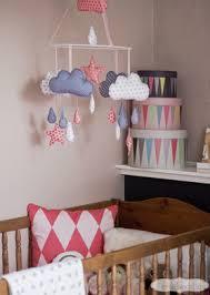 bilder babyzimmer die schönsten ideen für dein babyzimmer