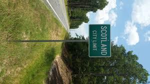 Interstate 95 In Georgia Wikipedia The Golden Isles Parkway U2013 A Road Less Traveled The Georgia Road