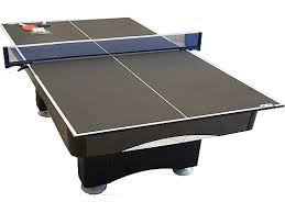 joola conversion table tennis top get to know different table tennis conversion top in the market
