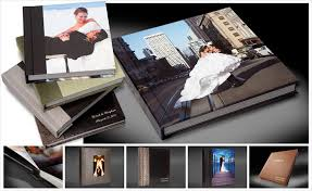 flush mount photo album professional flush mount albums from bay photo only website i ve