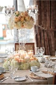 cheap candelabra centerpieces chandelier centerpieces for weddings candelabra with gold accents