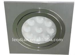 bathroom heat lamp bulb warisan lighting bulbs photo best