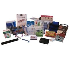 girl high school graduation gifts college survival kit room items high school graduation gift