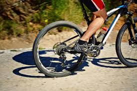 How To Finally Start Bike by How Much Faster Are Carbon Road Bike Wheels Really If You U0027re An