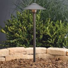 Kichler Led Landscape Lighting by Kichler Landscape Lighting You U0027ll Love Wayfair