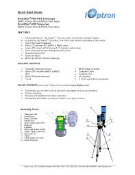 download free pdf for ioptron smartstar g r80 telescope manual