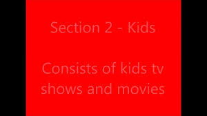 theme quiz movies kids and tv shows youtube