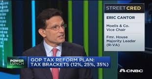 here u0027s why the gop tax reform might only be temporary