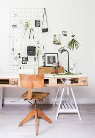 388 best pallet desks images on pinterest pallet desk pallet