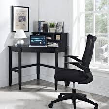 cheap office desk furniture office world desks top 63 out of this world cheap desk chairs under