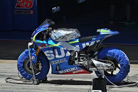 suzuki motorcycle 2015 file suzuki gsx rr motogp 2015 jpg wikimedia commons