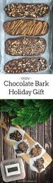 best 25 edible christmas gifts ideas on pinterest cute