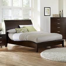 Great Deals On Bedroom Sets 224 Best Home Decor Images On Pinterest Home Kitchen And