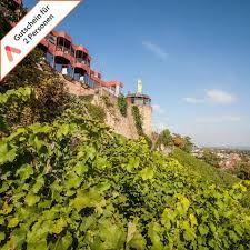 Real Bad Kreuznach Kurzreise Nahetal Bad Kreuznach Wellness Hotel 4 Tage