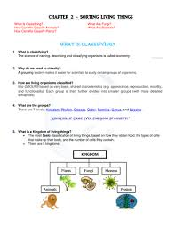 types of rocks ks2 lesson plan mind map and worksheet by
