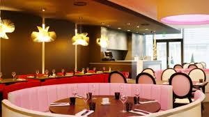 restaurant au bureau villeneuve d ascq au bureau restaurant 21 avenue de l avenir 59650 villeneuve d