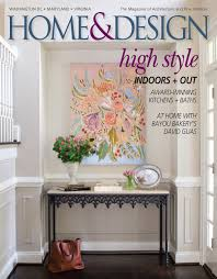 may june 2015 archives home u0026 design magazine