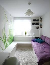 aménagement chambre bébé petit espace amenagement chambre bebe petit espace chambre enfant plus de 50