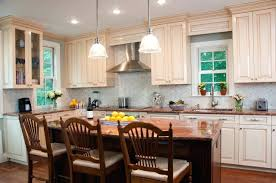 refacing kitchen cabinets yourself the importance of refacing kitchen cabinets diy
