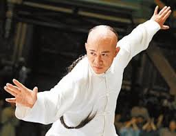 film eksen mandarin 2013 action movies wong fei hung new kung fu jet li movie english