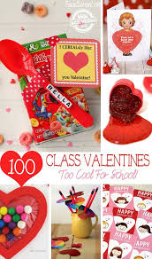 Ideas For Homemade Valentine Decorations by 439 Best Valentines Day Ideas For Moms And Kids Images On