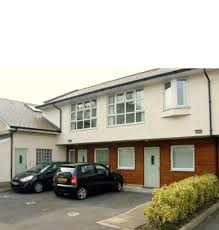 two bedroom house poole near hospital contact agent