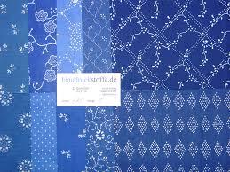 tischdecken de blaudruck online kaufen blaudruckstoffe de