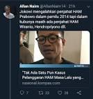 Image result for related:https://twitter.com/jokowi jokowi