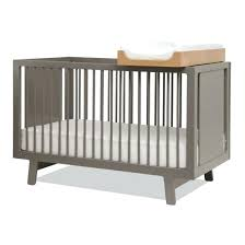 Changing Table And Crib Crib With Changing Table Cribs With Changing Table Crib Changing
