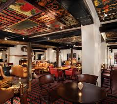 Livingroom Manchester Menus Living Room Wine And Bar The Living Room Cafe Al Khalidiya